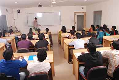 Best IoT Training Course