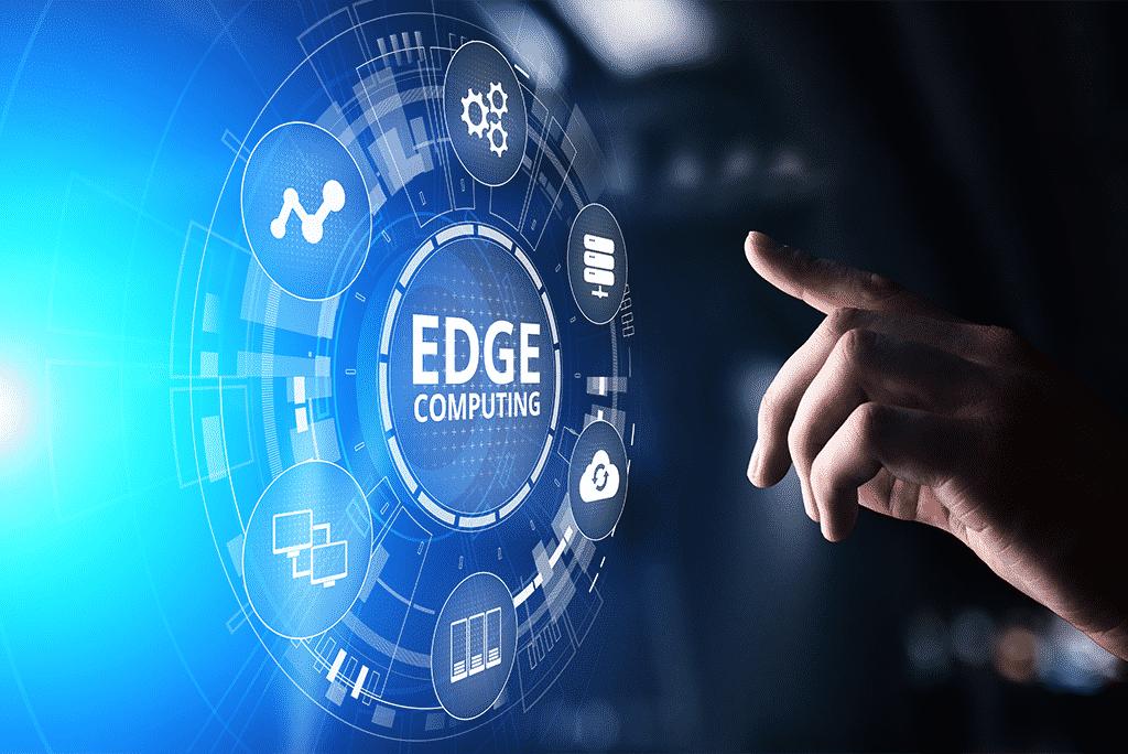 Edge computing training institute in Bangalore