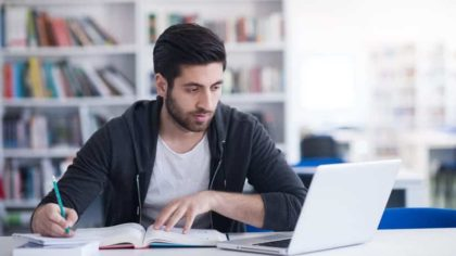 Online Courses for Embedded Systems